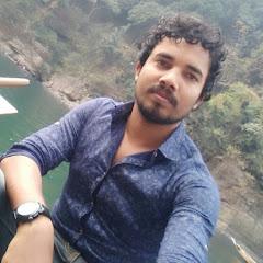 Nilotpal Chaliha Net Worth