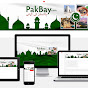 PakBay. Com
