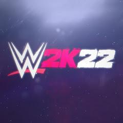 WWE 2K Net Worth