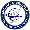 The Mitchell Institute for Aerospace Studies