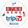 Trip Tv - 0766news