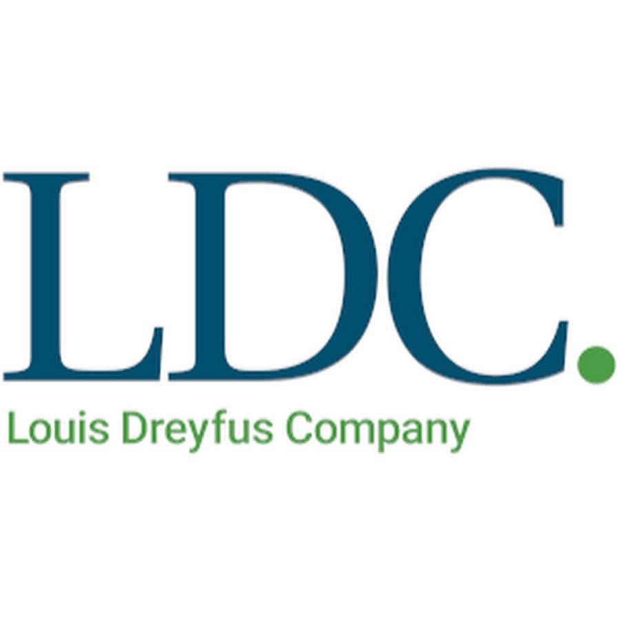 Louis Dreyfus Company logo