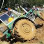 Tractors Chemer