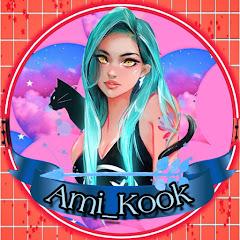 Ami_ Kook