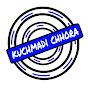 Kuchmadi Chhora