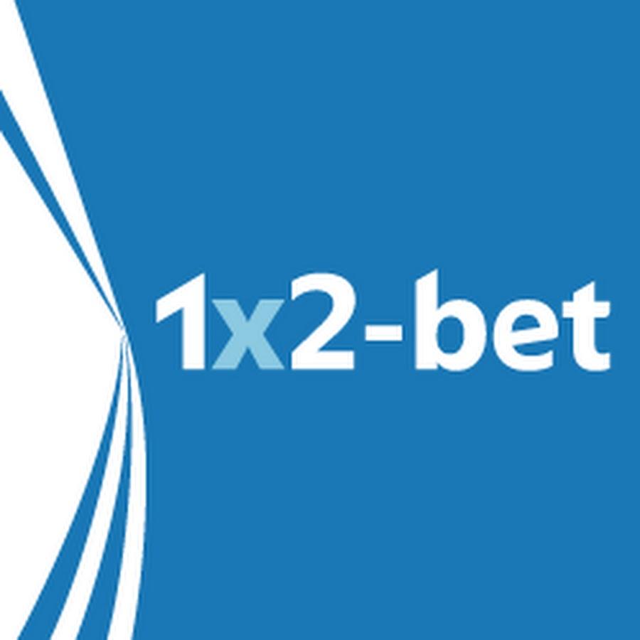 1x2 Bet