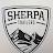 Sherpa Trailers