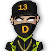 Dallas13
