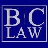 Bryant Clark Law