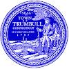 Town Trumbull