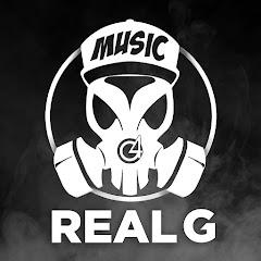 Cuanto Gana Real G Music