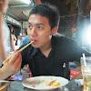 Chatchavan Thongmanogoon