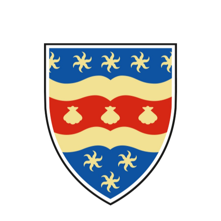 e563a3c699a3 University of Plymouth - YouTube