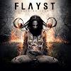 Flayst