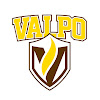 valpoathletics