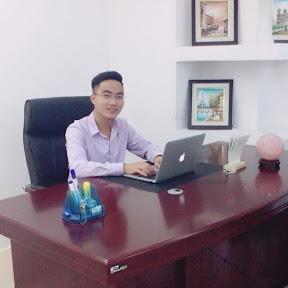 Stephen Luu