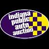 Indiana Public Auto Auction