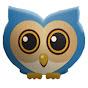 Owlet2Apps