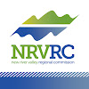 New River Valley Regional Commission