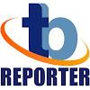 TampaBay Reporter