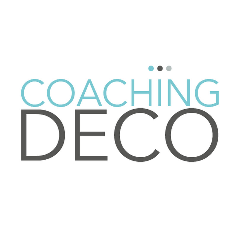 Coaching Deco