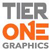 Tier One Graphics