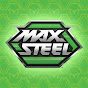 OfficialMaxSteel