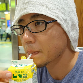 吉田克也(YouTuber:吉田克也)