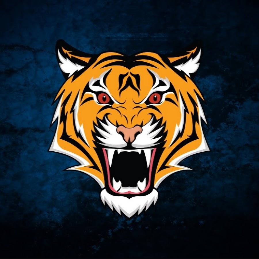 helm tigers eye repeat - 600×600