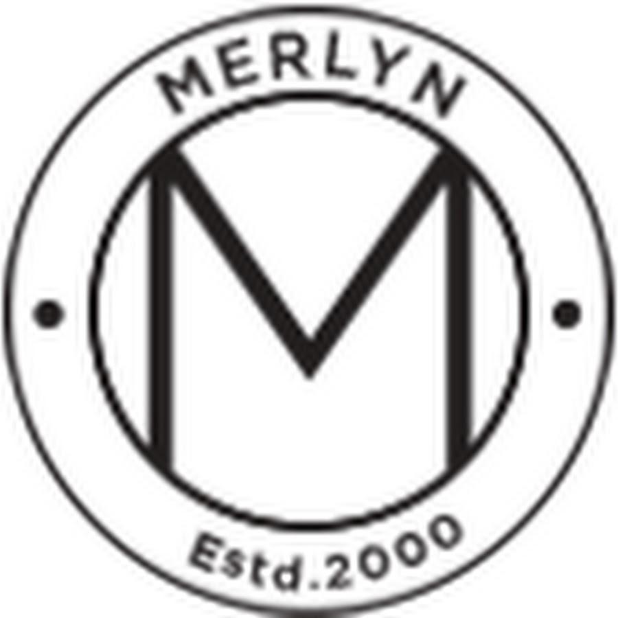 Merlyn Showering Youtube