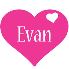 Evan Braddock Net Worth
