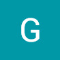 Pikachu Toons