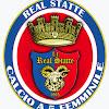 ITALCAVE REALSTATTE