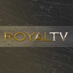 RoyalTV
