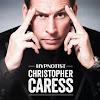 Christopher Caress