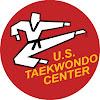 US Taekwondo Center - World Headquarters