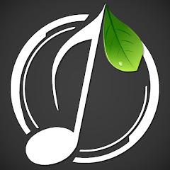 JompaMusic Net Worth