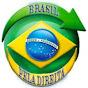 Brasil pela Direita