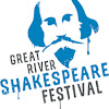 Great River Shakespeare Festival Office