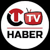 CT HABER TV