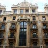Hostal Felipe V Madrid