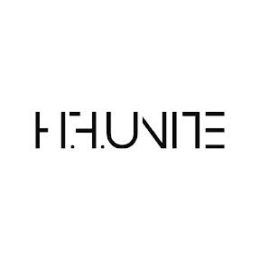 HIROSHIMA FUSION UNITE YouTube
