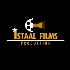 Istaal Films