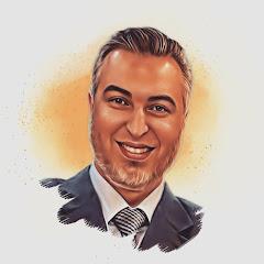 Hatem Hosny