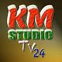 KM STUDIO Tv24