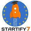 Startify 7