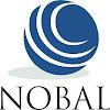 Nobal Telecom e Segurança Eletrônica