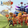 Clash Of Clans For PC On