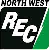 North West REC