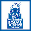 Wisconsin Equal Justice Fund, Inc.